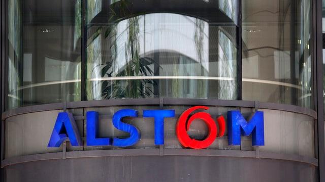 Alstom-Logo.