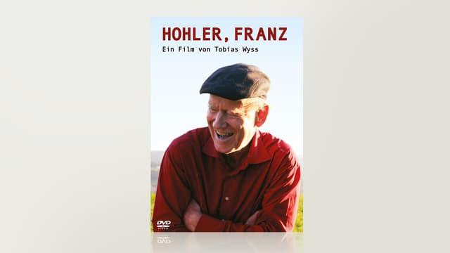 Hohler, Franz