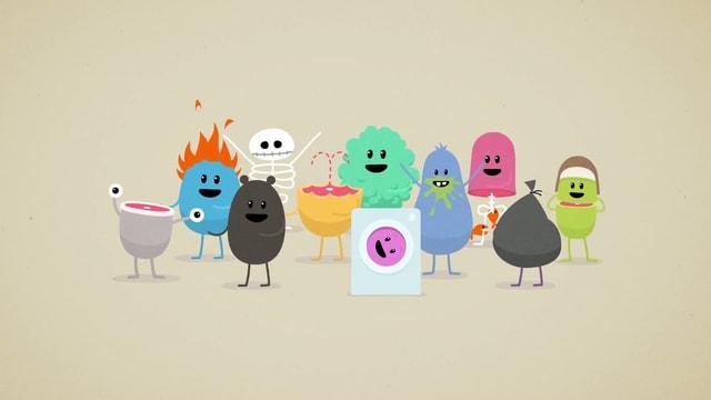 Clever gemachte Präventions-Kampagne aus Australien