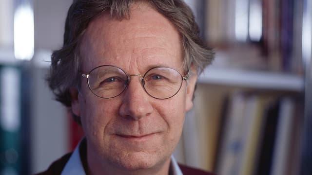 François Höpflinger
