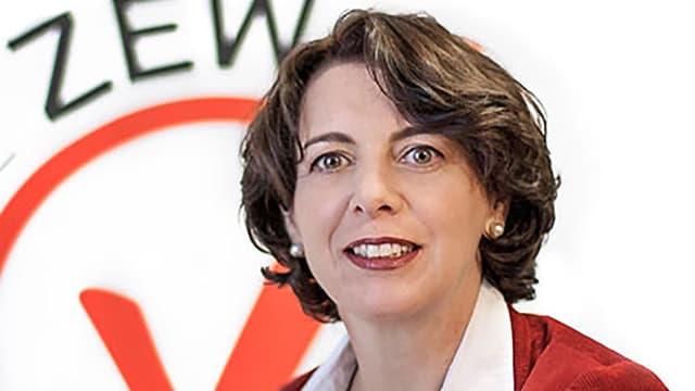 Martina Ziegerer