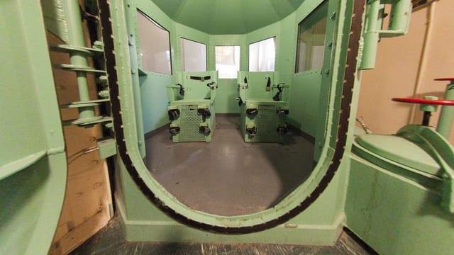Nach 15 Jahren: USA wollen die Todesstrafe auf Bundesebene wieder vollstrecken