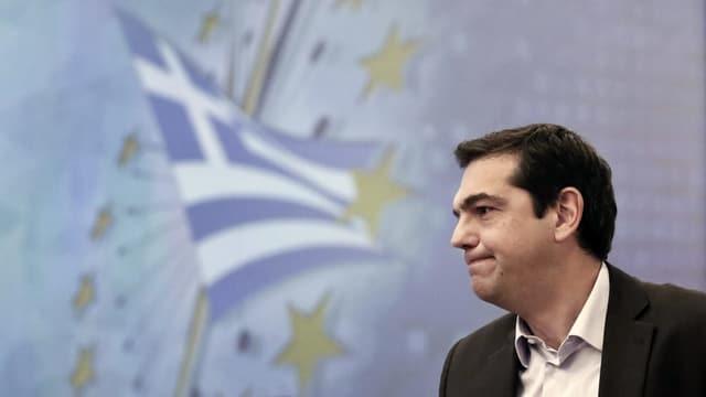 Griechischer Minister tritt wegen Deal mit Mazedonien ab