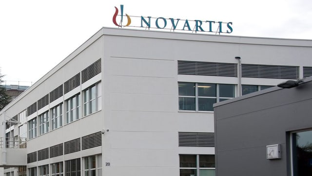 Novartis-Logo.
