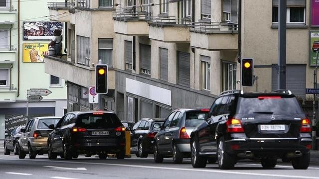 Tipps für lärmarmes Fahren