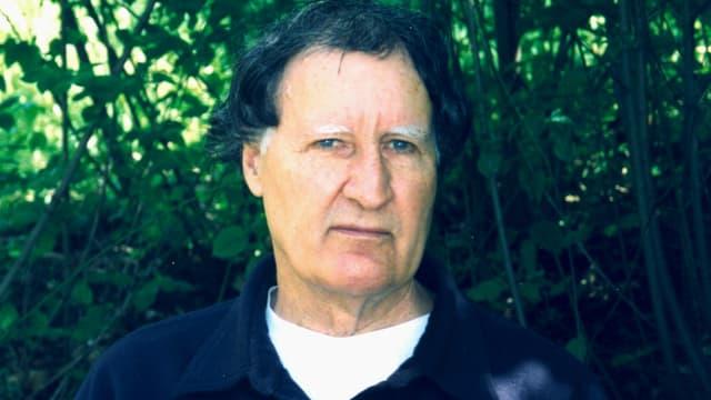 Lucius Burckhardt