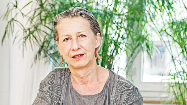 Anne-Dominique Hubert