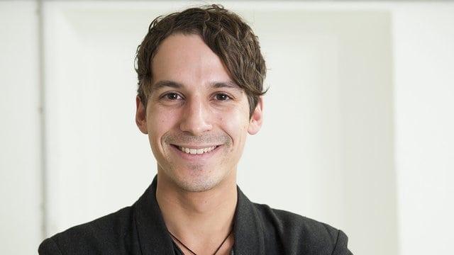 Romano Zoppi