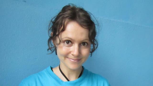 Charlotte Helletzgruber