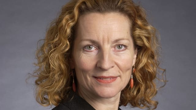 Brigitta Luisa Merki