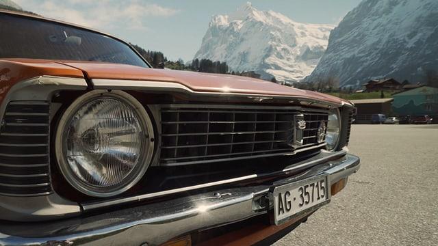 Video «Japanische Autos» abspielen