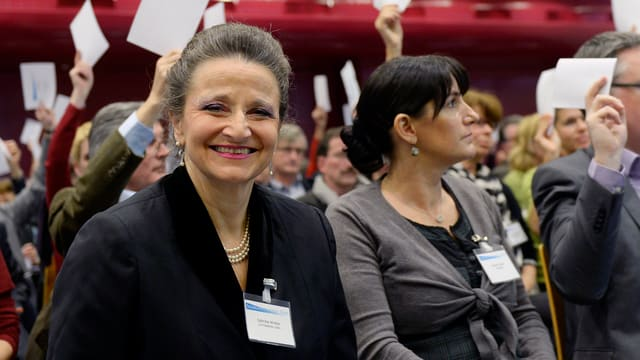 Gabriela Winkler