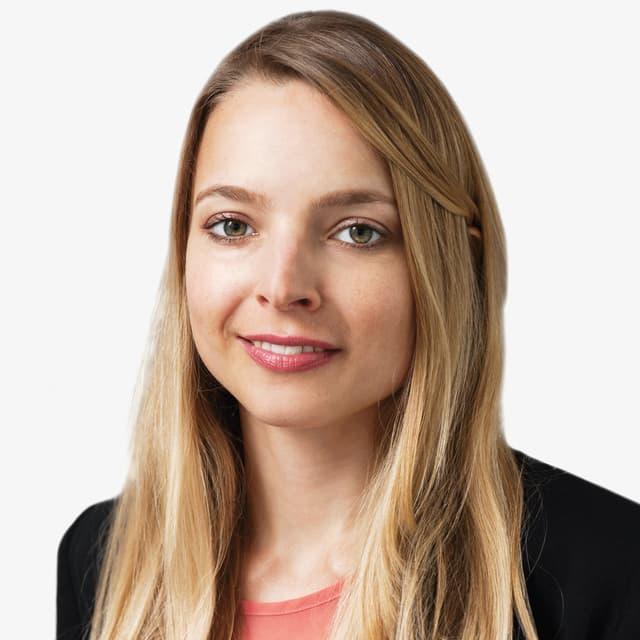 Denise Joder-Schmutz