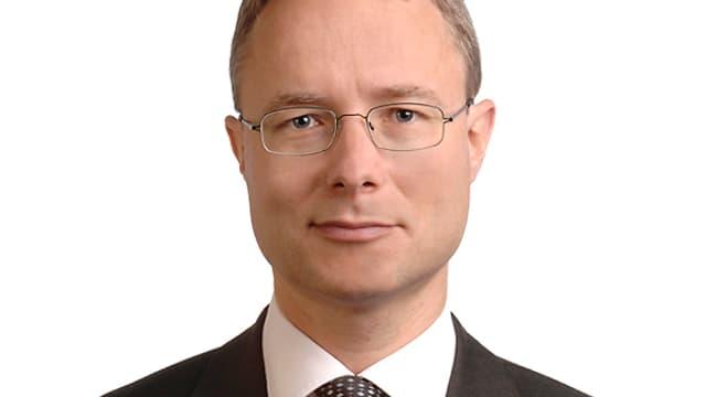 Dirk Niepelt