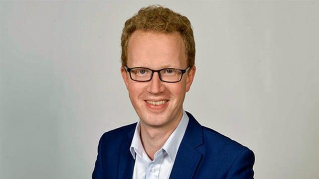 Steffen Wurzel
