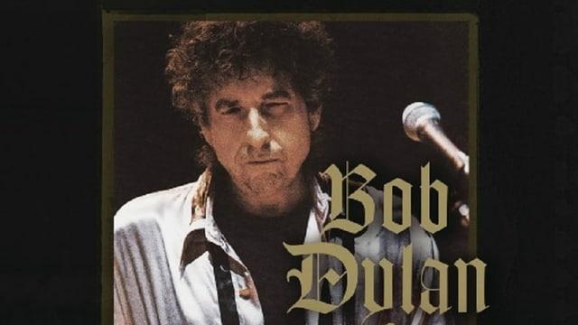 In pèr dals 39 discs da Bob Dylan: