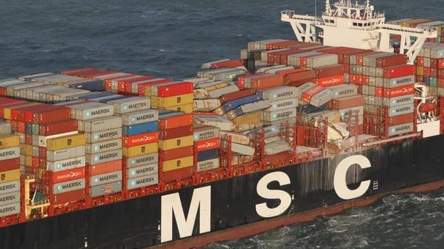 bartga cun main containers