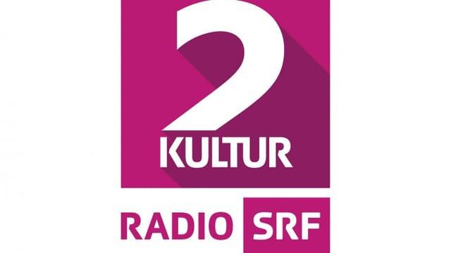 Logo von Radio SRF 2 Kultur