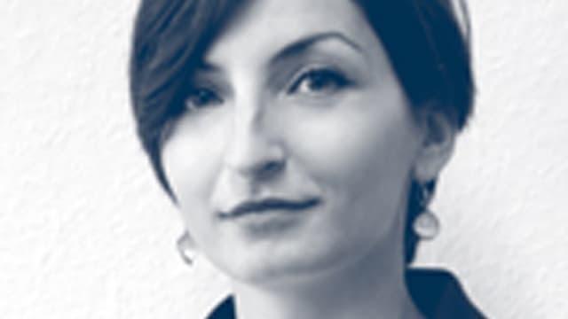Anna Sunik
