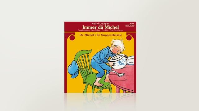 Immer dä Michel I