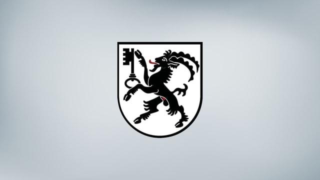 Vopna da Zezras/Zizers