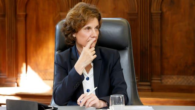 Anne-Emery Torracinta