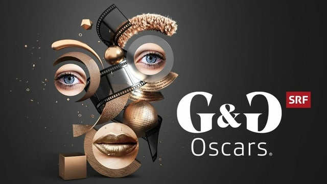 Oscars 2021: Wo schauen?