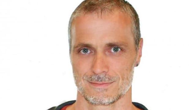 Peter Kreiliger