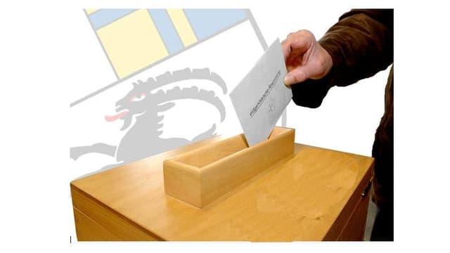 Votaziun chantunala