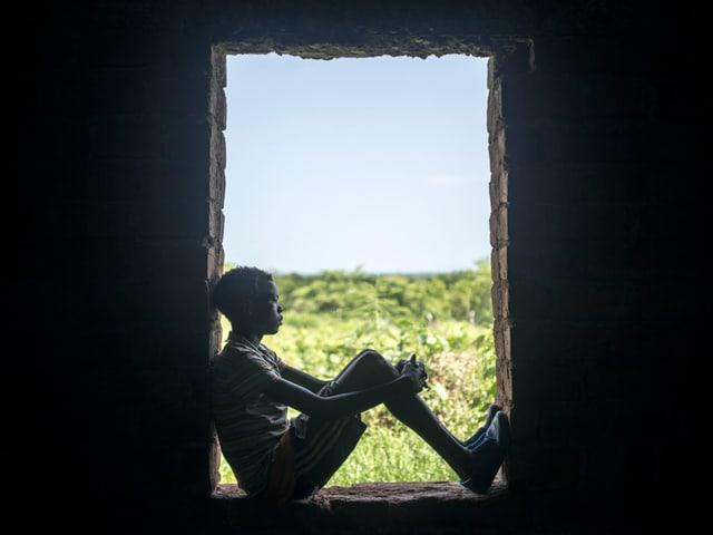Terre des hommes - Kinderhilfe