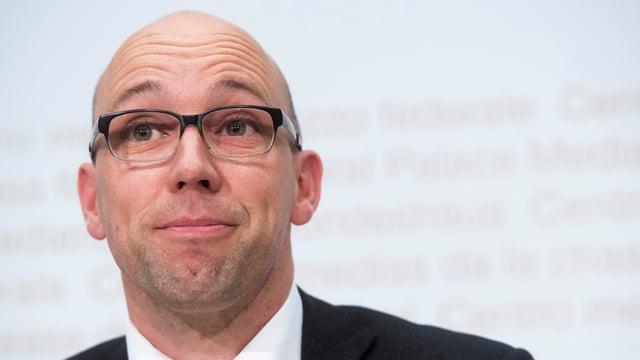 Stefan Müller-Altermatt