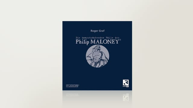 Philip Maloney Box 22