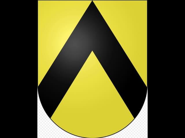 Wappen von Worb