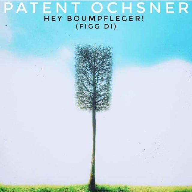 «Hey Boumpfleger (Figg di)»