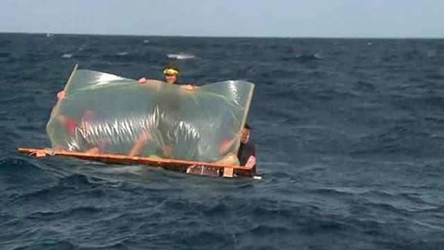 Video «Schiffchen Ahoi! (1/9)» abspielen
