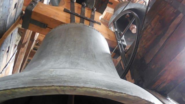 Die Glocken.