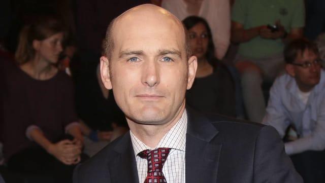 Nicholas Hénin