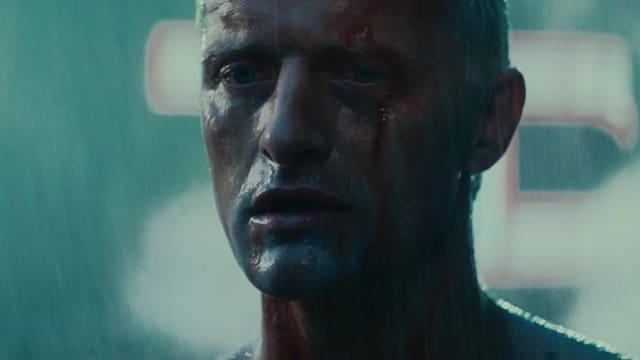 «Blade Runner»