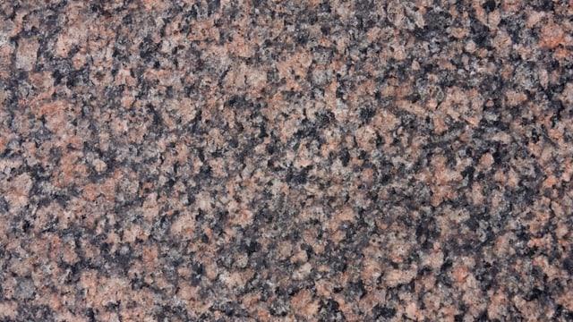 Granit nah