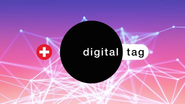 Der Digitaltag