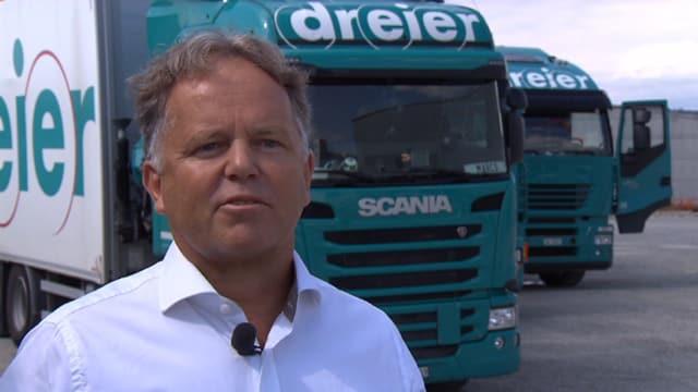 Hans-Peter Dreier