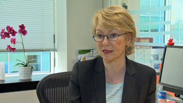 Karen Jorgensen