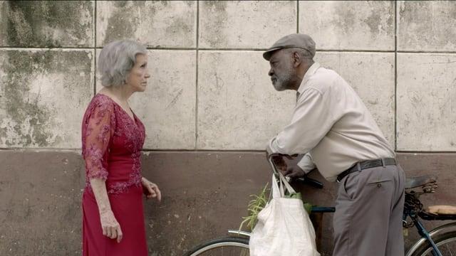 Video «Kinostart diese Woche: «Candelaria»» abspielen