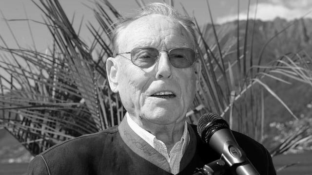 Karl-Heinz Kip.