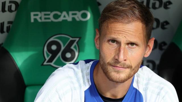 Benedikt Höwedes wechselt zu Juventus Turin.