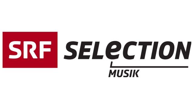SRF Selection Musik