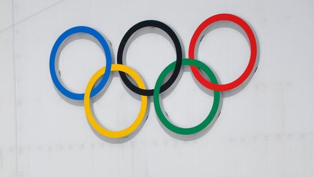 Vul la populaziun da la Cadi sustegnair la candidatura per ils gieus olimpics 2026?