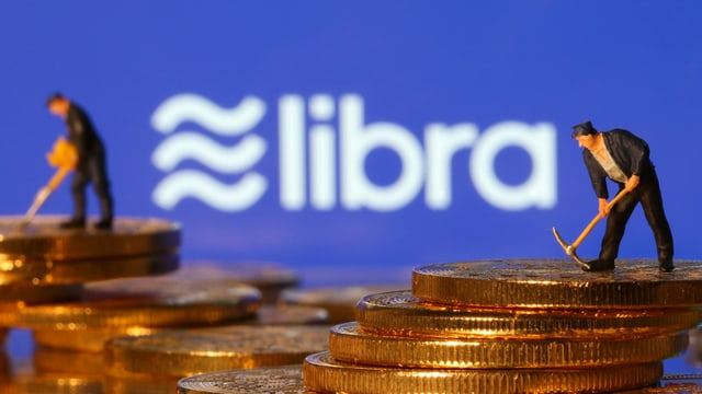 Was ist Libra?