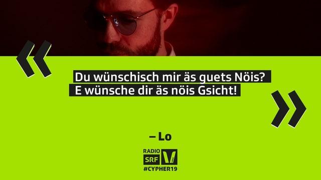Zitat von Lo