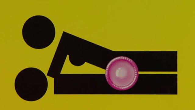 Video «Stop Aids» abspielen